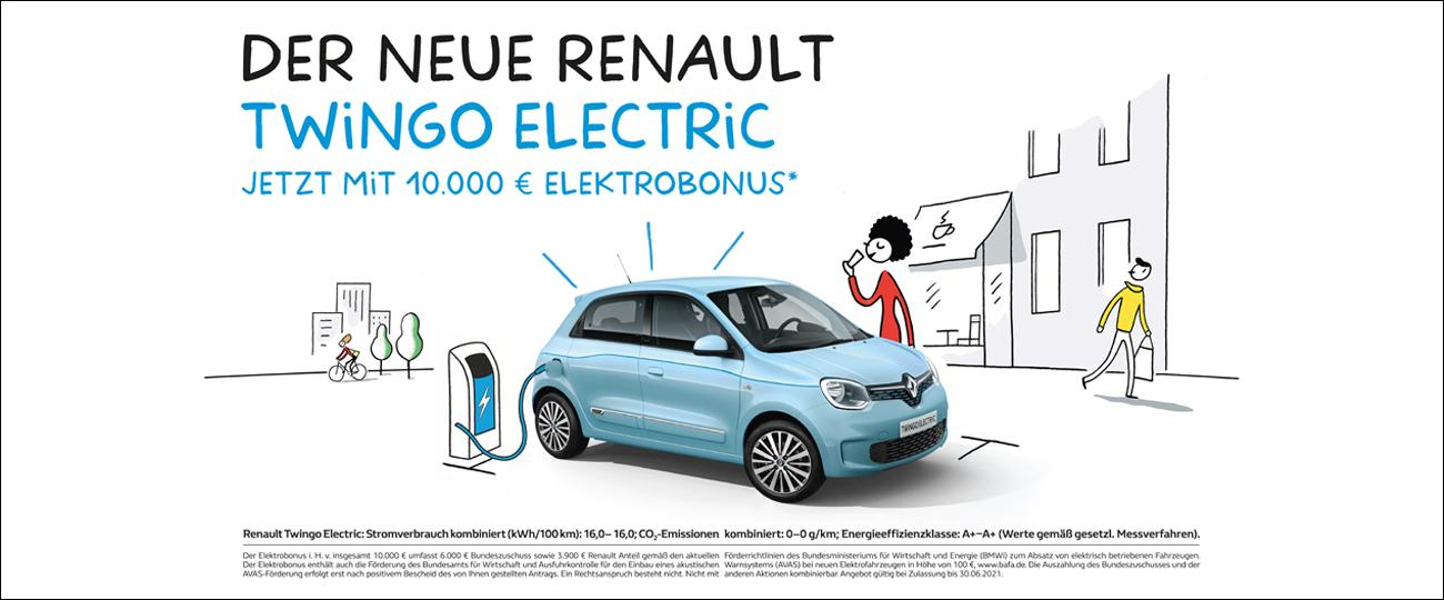 twingo_electric
